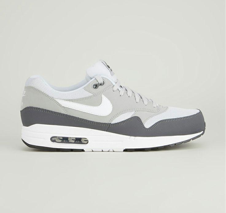 Nike Air Max 1 Essential -- $177.98