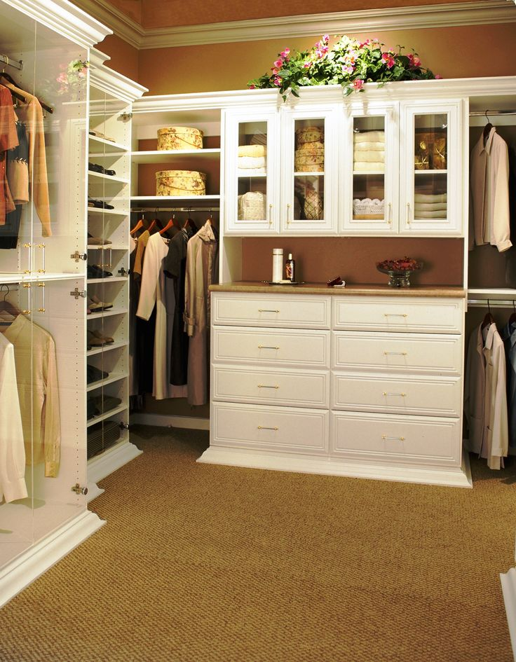 15 Best Luxury Closets Images On Pinterest | Luxury Closet, Closet Space  And Master Closet