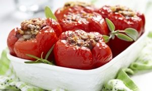 10лучших обедов, которые можно взять ссобой наработу