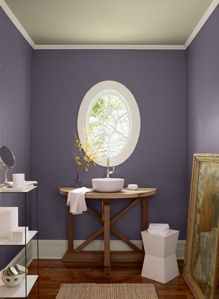 benjamin moore bathroom paint ideas benjamin sea paint benjamin 23098