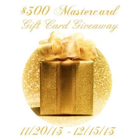 I expect ALL My followers to enter this giveaway!  IT'S FREE MONEY!!! Someone has to win it - why not you?  $300 Mastercard Gift Card Giveaway Sponsored By H&R Block - StuckAtHomeMom.com