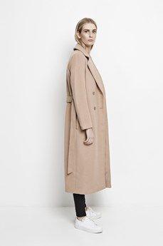 Reda jacket 6522 - 1