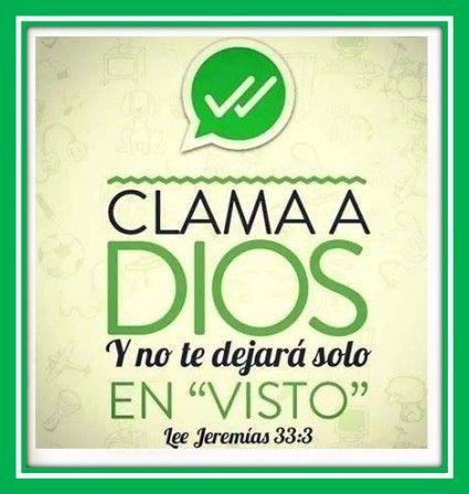 Imagenes Con Frases Cristianas Para Jóvenes Cortas                                                                                                                                                                                 Más