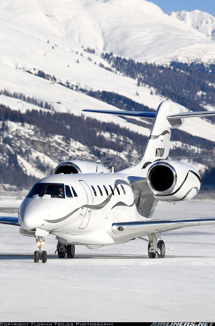 20 best jets images on pinterest private jets plane and aircraft layanan service wika swh cabang jakarta utararvice pemanas air tenaga suryawika swh fandeluxe Image collections
