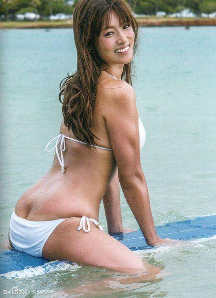 Fukada Kyoko|深田恭子|Фукада Кёко