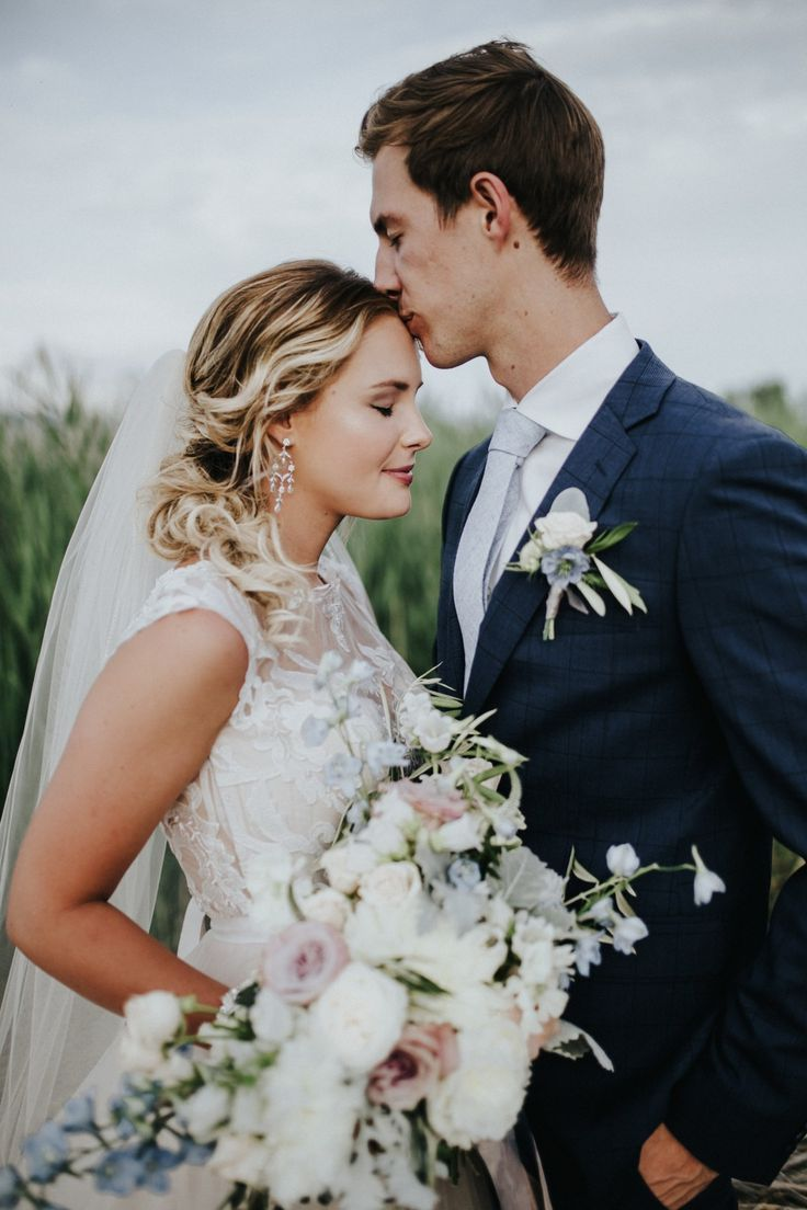 560 best bride & groom images on pinterest | romantic wedding