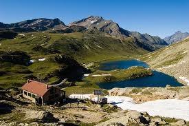 alta via 2 valle daosta - #italian #alps #aostavalley #mountains #travel #holiday #nationalparkgranparadiso #granparadiso #nationalpark  #castles