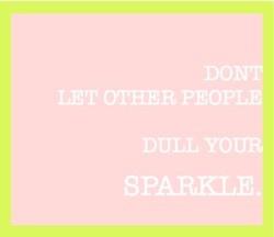 sparkle: Sparkle Forever, Self Sparkle, Amen, My Daughter, Sparkle Sparkle, Desk, Sparkle To, Sparkle Award