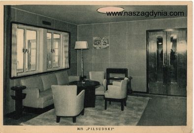 """MS Piłsudski"""