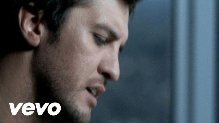 Official video of Luke Bryan performing Do I from the album Doin' My Thing.