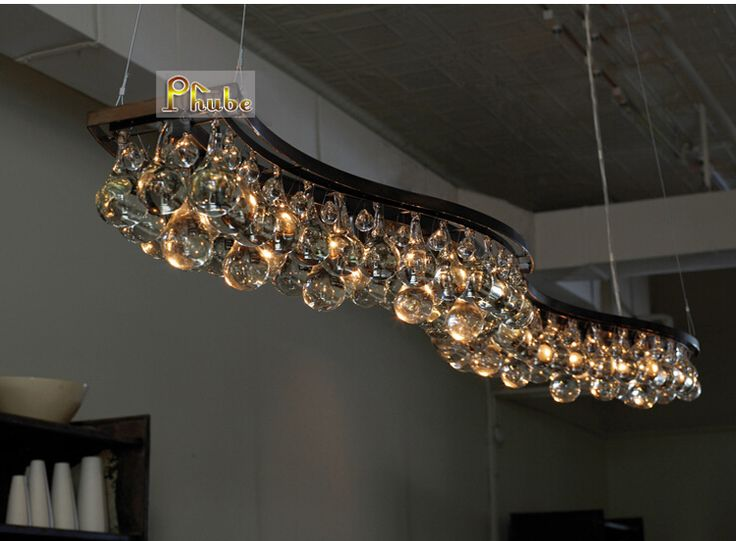 49 best DR Lighting images on Pinterest | Crystal chandeliers ...