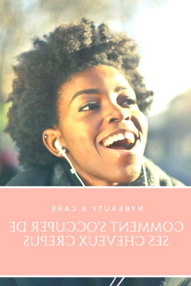Comment prendre soin de ses cheveux crépus – NYBeauty & Care – Mats – #amp …,  #amp #Ca…