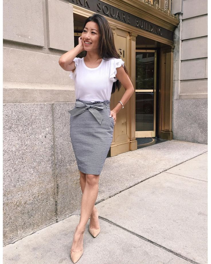 440.5k Followers, 187 Following, 2,334 Posts - See Instagram photos and videos from Jean Wang | Extra Petite Blog (@extrapetite)