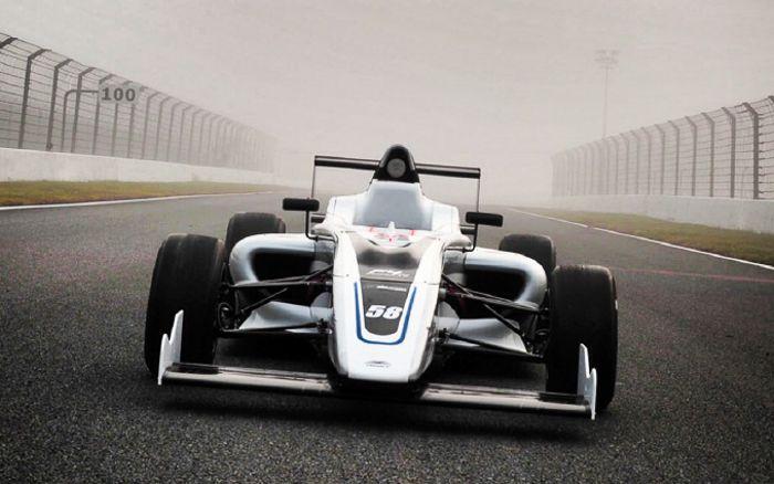 Championnat de France F4 FIA 2018 : la révolution est en marche ! https://buff.ly/2DH2v3F?utm_content=buffer0ab79&utm_medium=social&utm_source=pinterest.com&utm_campaign=buffer