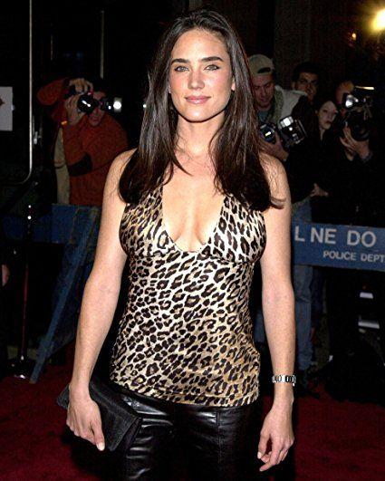 Jennifer Connelly 8x10 Celebrity Photo #03