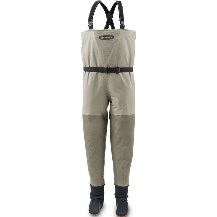 23 best images about fly fishing gear on pinterest for Fly fishing waders reviews