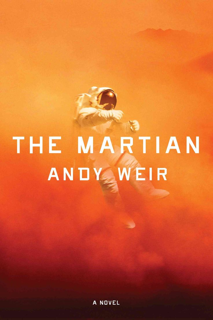 Stranded On Mars By A Dust Storm Thatpromised His Space Suit And Forced  His Crew