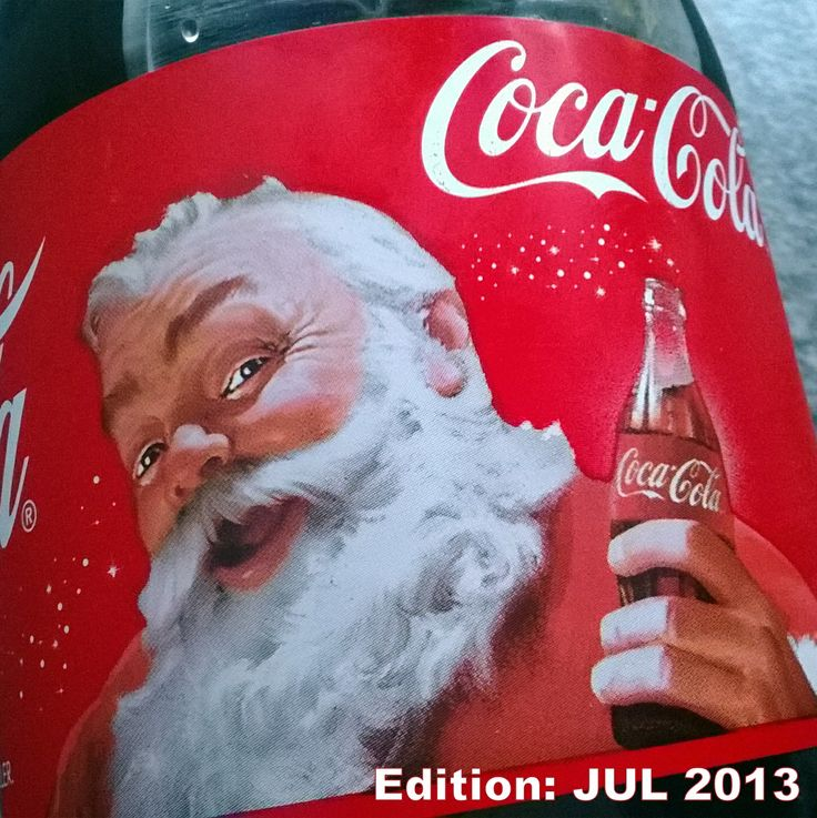Coca Cola Elegance Glasses