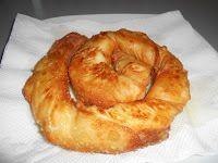 Όσοι έχετε επισκεφτεί την Αλόννησο σίγουρα θα έχετε φάει και την ξακουστή τους τυρόπιτα. Μία τυρόπιτα που την έχετε στο πιάτο σας σε ελάχισ...
