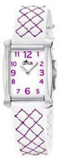 Reloj Lotus 15711/3   Relojes Extrem