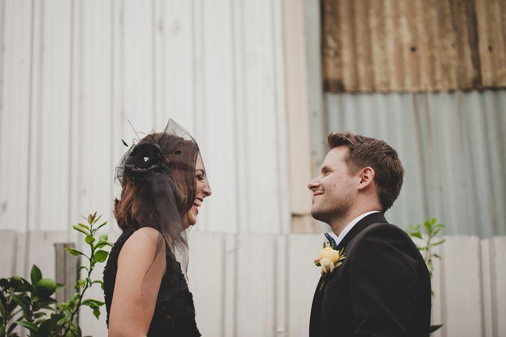 LOVE IS SWEET   WEDDING PHOTOGRAPHER MELBOURNE   POPE JOAN