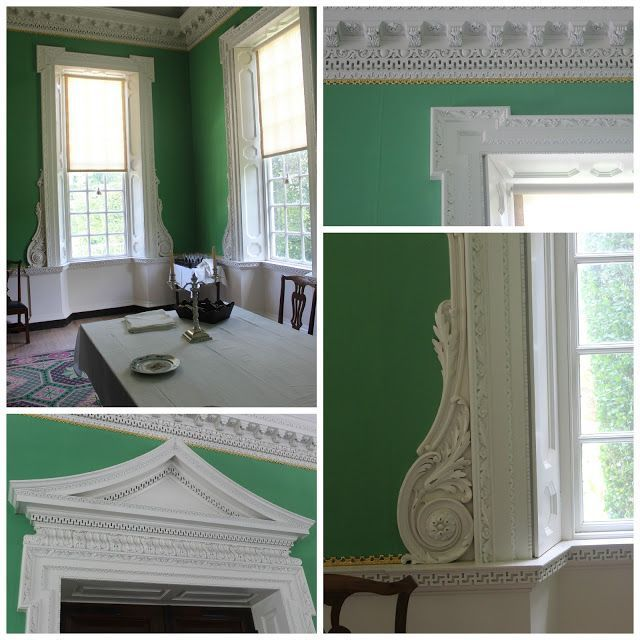 Interior Design Colonial Williamsburg: 1000+ Images About 18c Decor On Pinterest