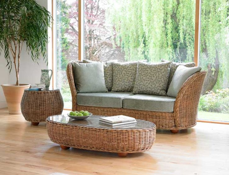 small sofas for conservatories | Thecreativescientist.com