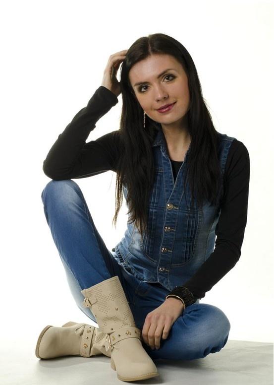 Jeans www.signtiy.pl