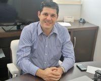 A DVA LOG é especialista no desenvolvimento de operações logísticas e pretende ampliar suas atividades para os principais segmentos da iniciativa privada. Para comandar esta reestruturação a DVA LOG contratou Maurício Gomes como novo diretor geral dessa divisão.