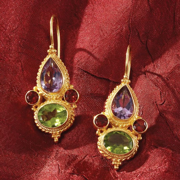 1000+ images about Reproduction jewelry on Pinterest ...