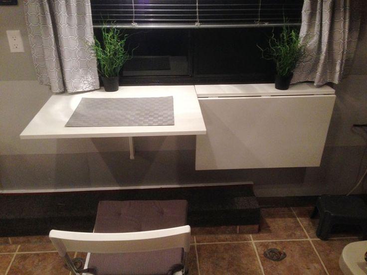 Bathroom Remodel Under 2000 272 best rv-2000 windsport remodel images on pinterest | bathroom