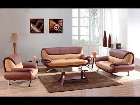 Home Design Furniture | Home Design Furniture Arrangement. Diy Living Room  ...