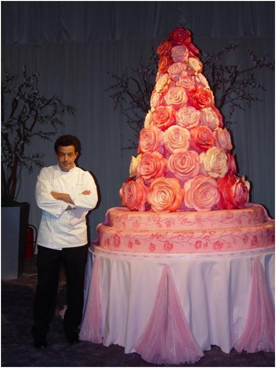 163 besten gipsy wedding Bilder auf Pinterest