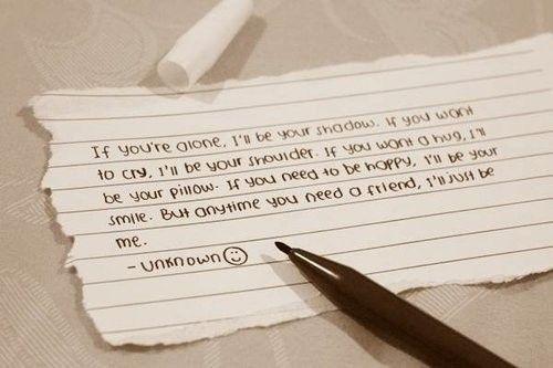 Anytime You Need A Friend Lyrics - Song Lyrics | MetroLyrics