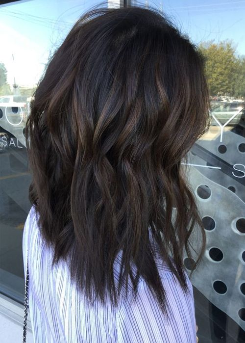 hair styles for medium lenght 188 best hairstyles 2017 images on 8307 | c97132489a566ed1c881b8307c34607e fall hair summer hair