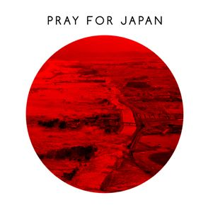 Pray for Japan with us as we go to work with long term missionaries already there!