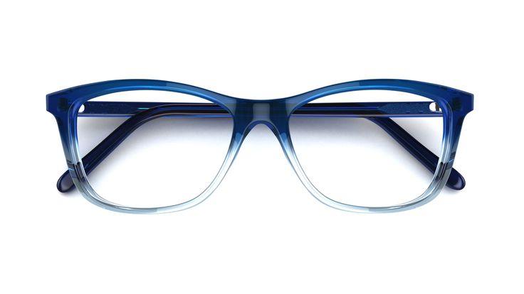 Specsavers glasögonbåge – DREW