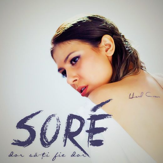 Videoclip: Sore - Dor sa-ti fie dor  http://www.emonden.co/videoclip-sore-dor-sa-ti-fie-dor