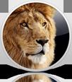 Finalmente è disponibile Mac OS X Lion nel Mac App Store dopo una lunga attesa al prezzo di 23,99 euro