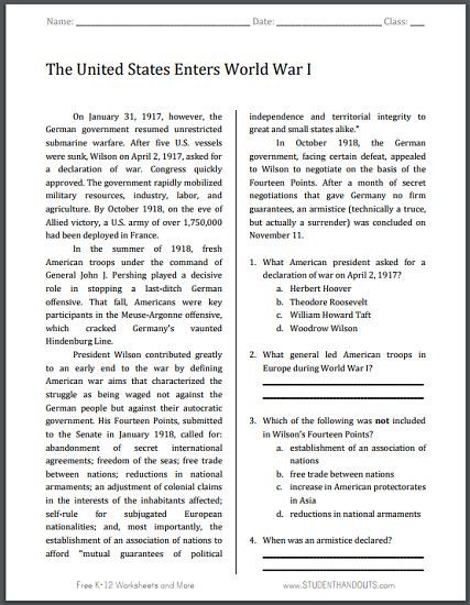 world history trivia questions pdf