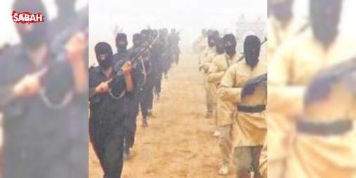 ABDden sahte videoya 540 milyon $ : Londra merkezli Araştırmacı Gazetecilik Bürosuna göre ABD yönetimi El Kaide militanlarını tuzağa düşürmek için sahte propaganda videoları yaptırdı. Videolar için İngiliz Bell Pottinger firmasına 540...  http://ift.tt/2cQY2kF #Dünya   #sahte #videoları #propaganda #düşürmek #yaptırdı