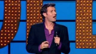 adam hills live at the apollo
