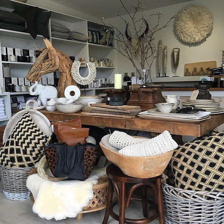 So many good finds @saltandstoneliving in #merewether  #localnsw #shoplocal