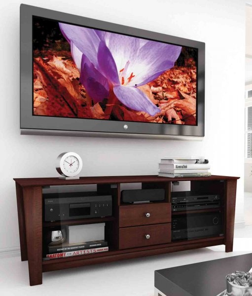 25 best ideas about tv stands on sale on pinterest entertainment centers for sale dressers. Black Bedroom Furniture Sets. Home Design Ideas