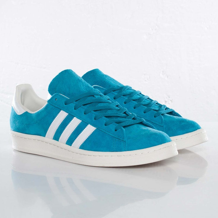 pottery barn kids outlet locations florida adidas gazelle blue and white stripe shoes for dance