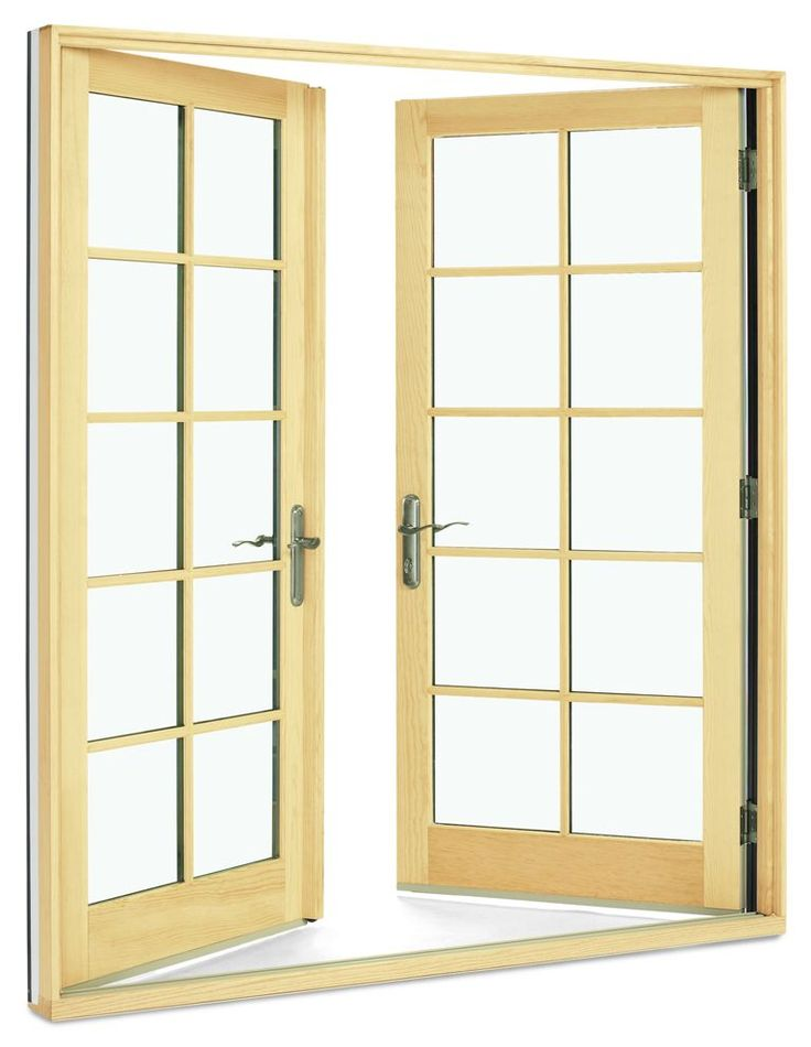17 images about windows on pinterest sliding doors for Colonial windows and doors