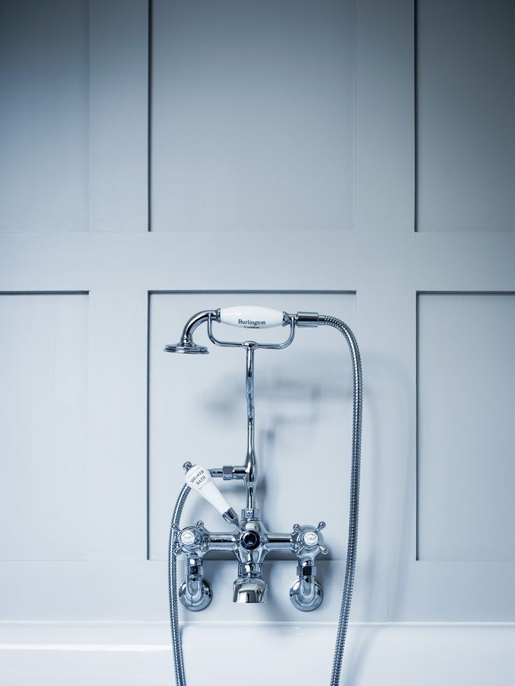 143 best faucets and hardware images on Pinterest | Cabinet knobs ...
