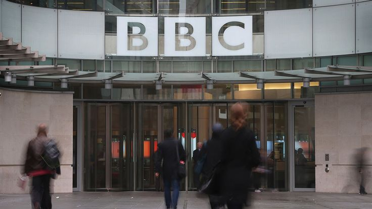 2:46 AM PDT 7/4/2017  by   Alex Ritman       The broadcaster will pledge an extra $44 million in children's content to counter the growing influence of online offerings.  The BBC is set to counter the growing influence of SVOD rivals such as Netflix and Amazon in children's... #BBC #Fight #Kids #Money #Netflix #Set #TV