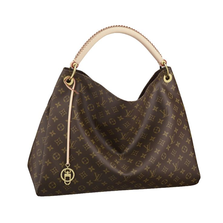 $187.59  Save: 44% offLouis Vuitton Handbag Artsy GM M40259 On Sale,lv tote bags for women
