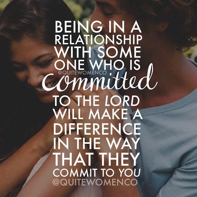 Here are more inspiring quotes for the godly relationship that seeks to keep going strong! Description from projectinspired.com. I searched for this on bing.com/images